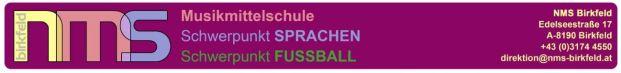 logo_nmsbirkfeld_lang